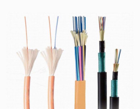 Optički kablovi